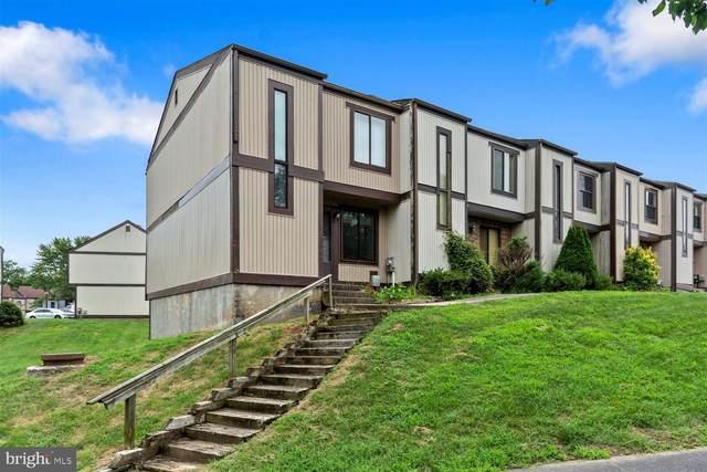 23 Mooring Court, ESSEX, MD 21221 (#MDBC530520) :: Eng Garcia Properties, LLC