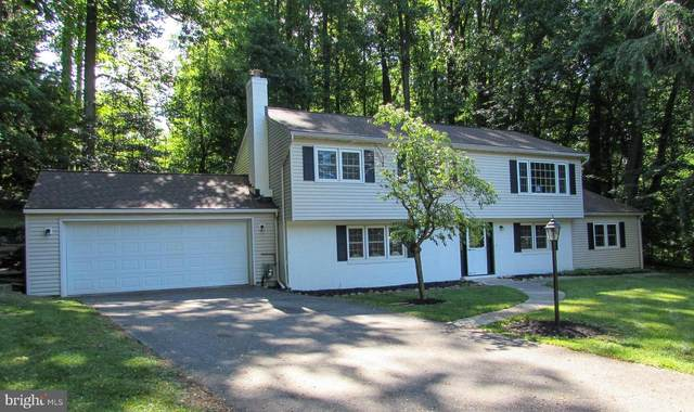 4729 Roundhill Road, ELLICOTT CITY, MD 21043 (#MDHW295336) :: Bowers Realty Group