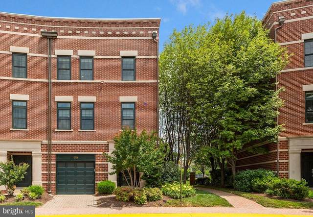 12136 Chancery Station Circle, RESTON, VA 20190 (#VAFX1204494) :: Eng Garcia Properties, LLC