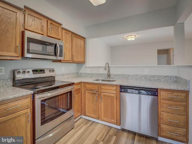 9384 Scarlet Oak Drive, MANASSAS, VA 20110 (#VAMN142032) :: Eng Garcia Properties, LLC