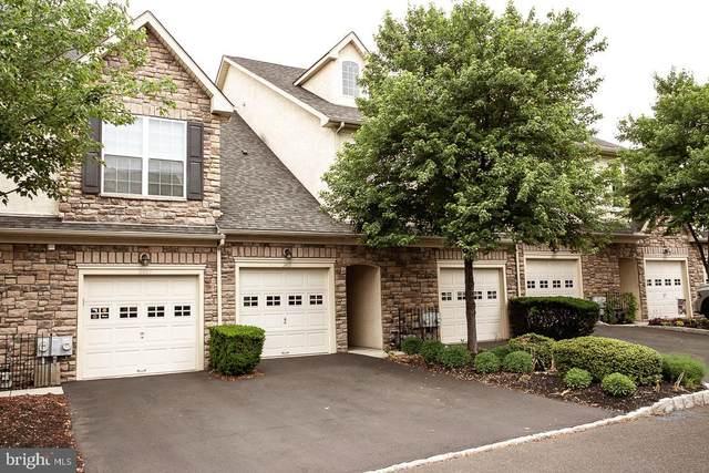 2413 Romano Court, NORRISTOWN, PA 19401 (#PAMC694890) :: Jason Freeby Group at Keller Williams Real Estate
