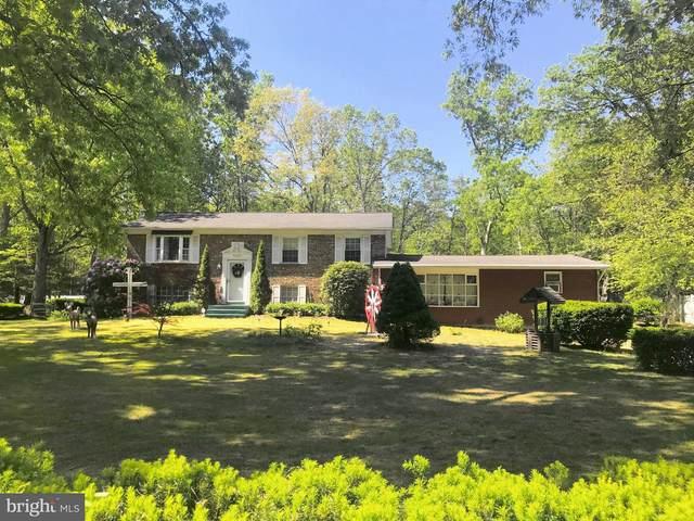 4423-4427 Moss Mill Road, HAMMONTON, NJ 08037 (#NJAC117492) :: Rowack Real Estate Team