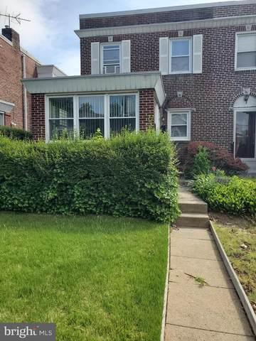 1108 Pratt Street, PHILADELPHIA, PA 19124 (#PAPH1021804) :: Century 21 Dale Realty Co