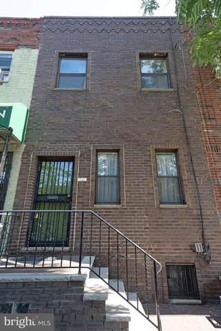 1141 Snyder Avenue, PHILADELPHIA, PA 19148 (#PAPH1021852) :: The Mike Coleman Team