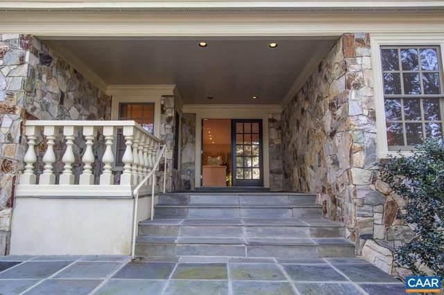 3239 Heathcote Lane, KESWICK, VA 22947 (#617990) :: Eng Garcia Properties, LLC