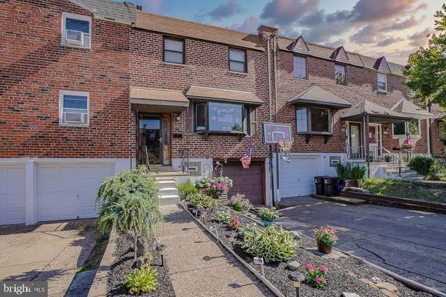 12463 Barbary Road, PHILADELPHIA, PA 19154 (#PAPH1021872) :: Century 21 Dale Realty Co