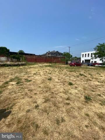 2618-28 W Huntingdon Street, PHILADELPHIA, PA 19132 (#PAPH1021876) :: Jason Freeby Group at Keller Williams Real Estate