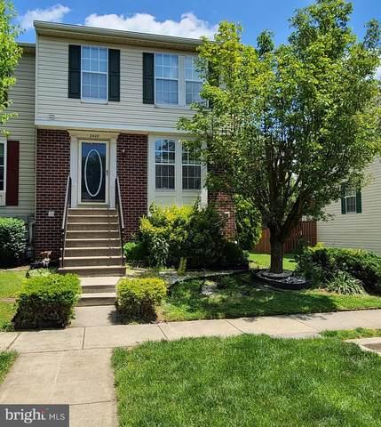 2429 Bolton Lane, CROFTON, MD 21114 (#MDAA469826) :: Jennifer Mack Properties