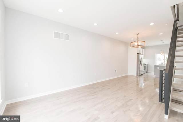 2126 N Randolph Street, PHILADELPHIA, PA 19122 (#PAPH1021904) :: Shamrock Realty Group, Inc