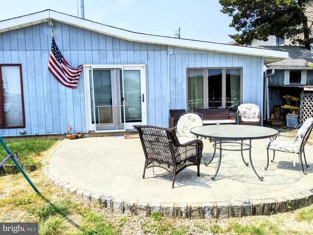 48 W Potomac Road, LITTLE EGG HARBOR TWP, NJ 08087 (#NJOC410200) :: The Schiff Home Team