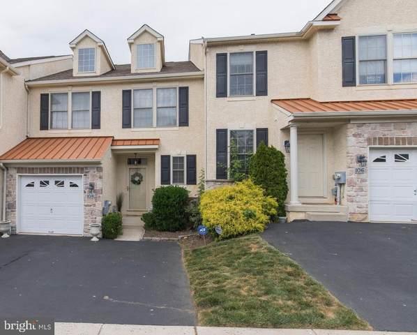 108 Wyndham Lane, CONSHOHOCKEN, PA 19428 (#PAMC694972) :: RE/MAX Advantage Realty