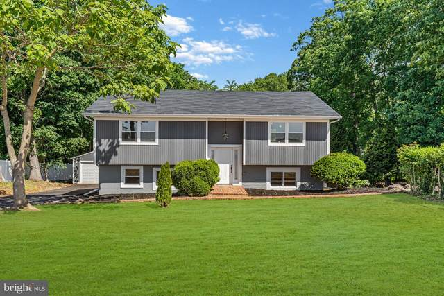 1124 Mount Carmel Road, PARKTON, MD 21120 (#MDBC530632) :: Eng Garcia Properties, LLC