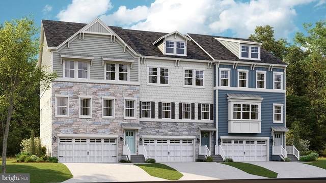12455-2 Sea Oaks Lane, OCEAN CITY, MD 21842 (#MDWO122776) :: Bright Home Group