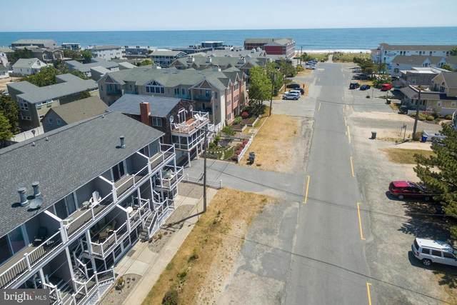 25 Read Avenue #1, DEWEY BEACH, DE 19971 (#DESU183908) :: CoastLine Realty
