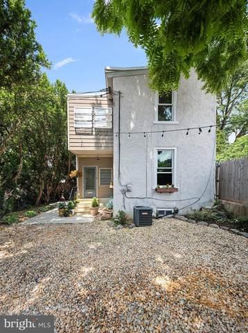 3 Linden Place, PHILADELPHIA, PA 19144 (#PAPH1022054) :: Jason Freeby Group at Keller Williams Real Estate