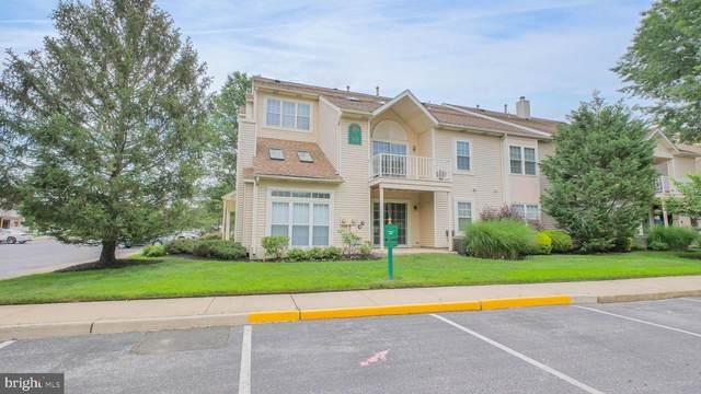 1001 Aberdeen Lane, BLACKWOOD, NJ 08012 (#NJCD420956) :: Rowack Real Estate Team