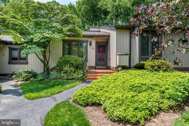 196 Chandler Drive, WEST CHESTER, PA 19380 (#PACT537750) :: Charis Realty Group