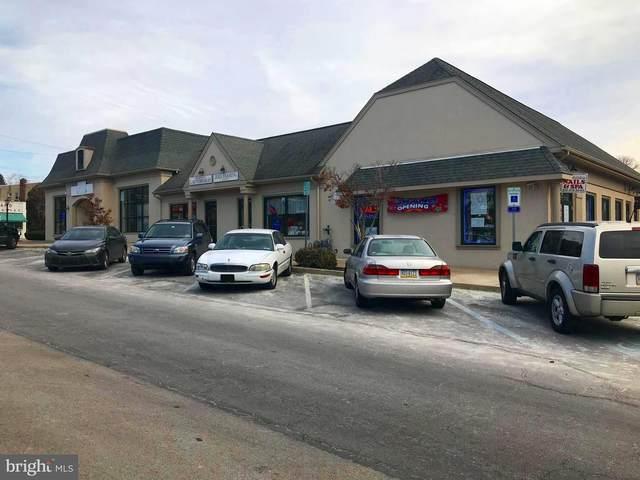 1 Allison Road, ORELAND, PA 19075 (#PAMC695078) :: LoCoMusings