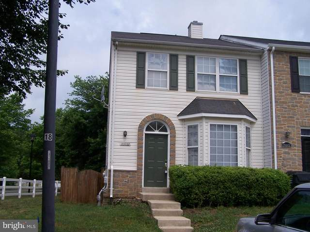 10600 Riva Place, WHITE PLAINS, MD 20695 (#MDCH225166) :: The Mike Coleman Team