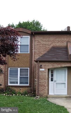 133 Hollybrooke Drive, LANGHORNE, PA 19047 (#PABU528832) :: Blackwell Real Estate