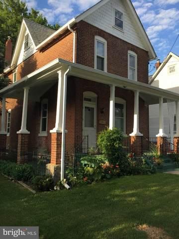 311 Massasoit Street, ESSINGTON, PA 19029 (#PADE547304) :: The Matt Lenza Real Estate Team