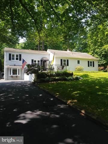 316 North Avenue, SECANE, PA 19018 (#PADE547308) :: The Matt Lenza Real Estate Team