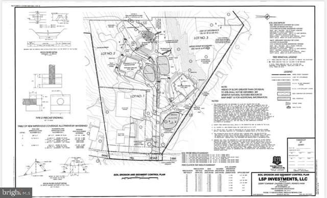 1180 Sand Hill Road, HUMMELSTOWN, PA 17036 (#PADA133860) :: CENTURY 21 Home Advisors