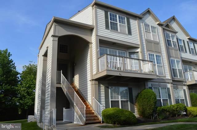 115 Foxglove Drive, DELRAN, NJ 08075 (#NJBL398798) :: Rowack Real Estate Team
