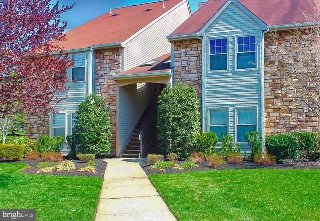 109 Tavistock Rd, CHERRY HILL, NJ 08034 (#NJCD420994) :: Linda Dale Real Estate Experts
