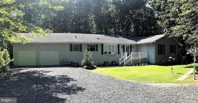 4 Seaborne Drive, PASADENA, MD 21122 (#MDAA470000) :: Berkshire Hathaway HomeServices McNelis Group Properties
