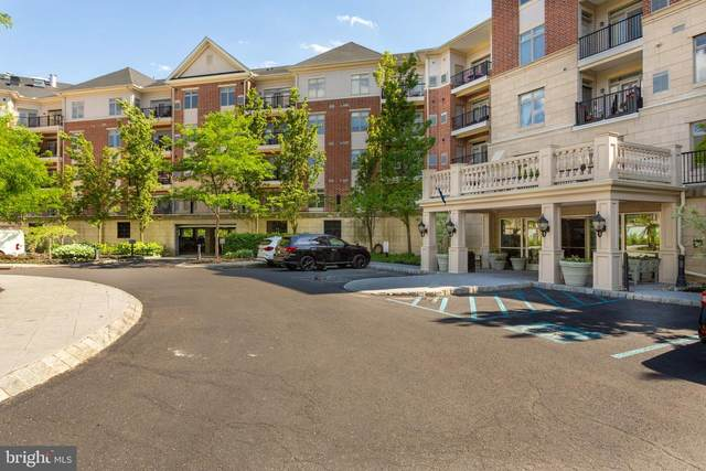 540 Carson Terrace, HUNTINGDON VALLEY, PA 19006 (#PAMC695198) :: The John Kriza Team