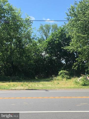 2665 Harding Highway, NEWFIELD, NJ 08344 (#NJGL276372) :: Colgan Real Estate