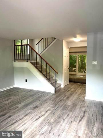 51 Harwood Lane, CLEMENTON, NJ 08021 (#NJCD421048) :: Linda Dale Real Estate Experts