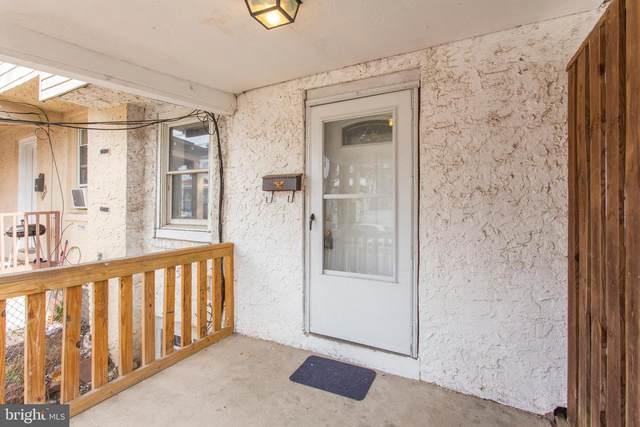 7107 Emerson Avenue, UPPER DARBY, PA 19082 (#PADE547374) :: LoCoMusings