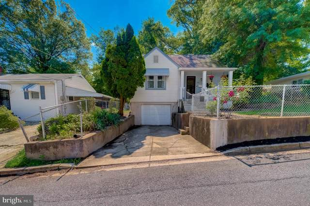 624 Capitol Heights Boulevard, CAPITOL HEIGHTS, MD 20743 (#MDPG608212) :: Eng Garcia Properties, LLC