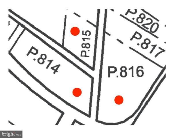N Willowbrook Road, CUMBERLAND, MD 21502 (#MDAL137130) :: AJ Team Realty