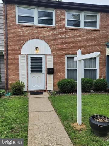 15 Randolph Place, WILLINGBORO, NJ 08046 (#NJBL398874) :: Shamrock Realty Group, Inc