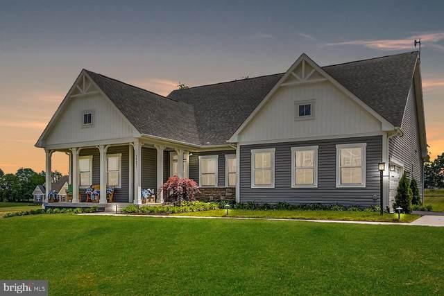 38551 Elvan Farm Place, LOVETTSVILLE, VA 20180 (#VALO440012) :: LoCoMusings