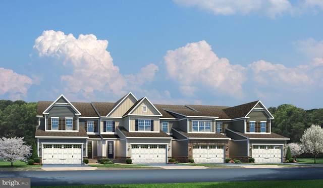 300 Piper Lane, EXTON, PA 19341 (#PACT537880) :: Ramus Realty Group
