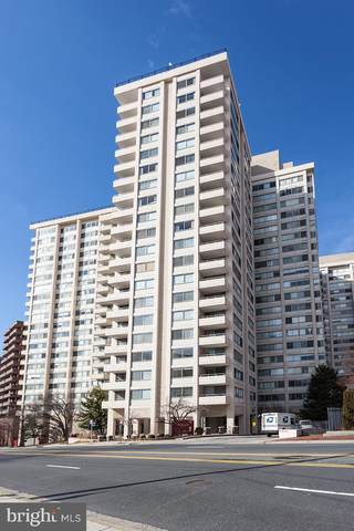 4515 Willard Avenue 1715S, CHEVY CHASE, MD 20815 (#MDMC761146) :: Tom & Cindy and Associates