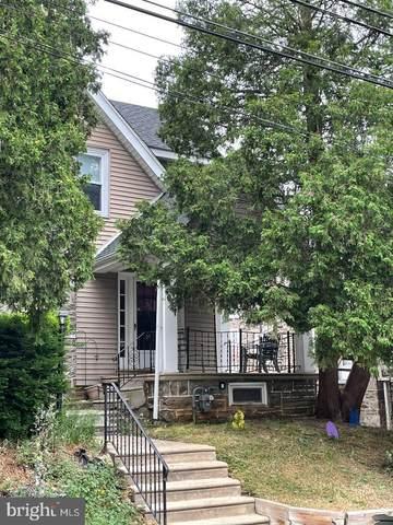 4017 Dayton Road, DREXEL HILL, PA 19026 (MLS #PADE547420) :: PORTERPLUS REALTY