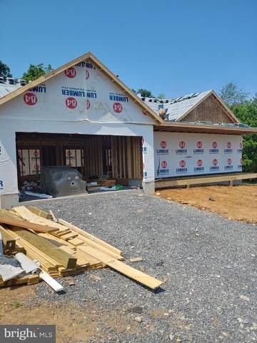 267 Leola Loop, STANLEY, VA 22851 (#VAPA106300) :: Eng Garcia Properties, LLC