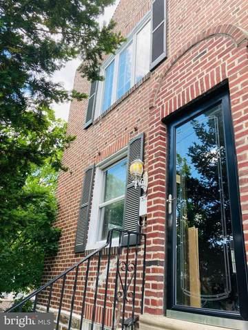5236 Ditman Street, PHILADELPHIA, PA 19124 (#PAPH1022814) :: Nesbitt Realty
