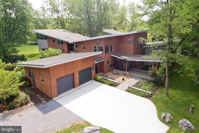 246 Songbird Lane, WINCHESTER, VA 22603 (#VAFV164484) :: The Redux Group