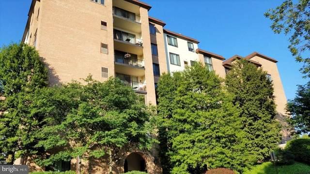 1403 Shallcross Avenue #104, WILMINGTON, DE 19806 (#DENC527774) :: Bowers Realty Group