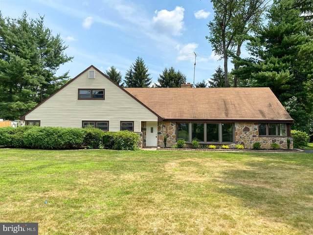 307 Bok Road, WYNCOTE, PA 19095 (#PAMC695372) :: Linda Dale Real Estate Experts