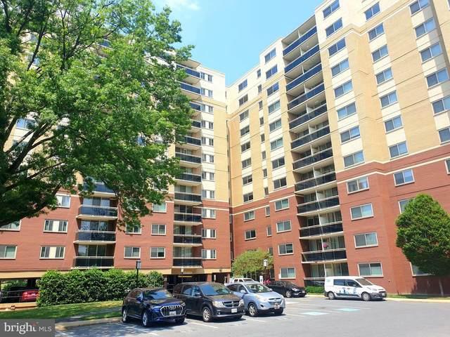7333 New Hampshire Avenue S110, TAKOMA PARK, MD 20912 (#MDMC761280) :: Nesbitt Realty