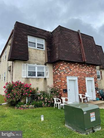 213 Glenside Avenue, HOLMES, PA 19043 (#PADE547488) :: Colgan Real Estate