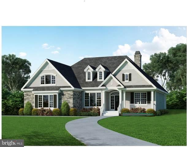 10572 White Oak Drive, WAYNESBORO, PA 17268 (#PAFL180236) :: AJ Team Realty