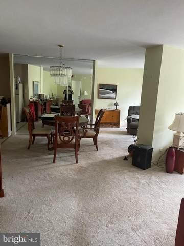 3900 Ford Road 5K, PHILADELPHIA, PA 19131 (#PAPH1022980) :: Jason Freeby Group at Keller Williams Real Estate